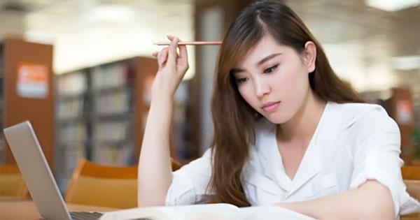 Download mẫu đơn dự thi và phúc khảo bài thi chuyên viên chính