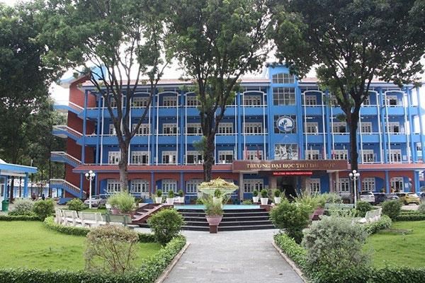 Khoá học nghiệp vụ sư phạm đại học Thủ Dầu Một ở Bình Dương